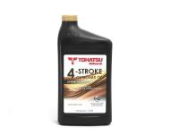 Tohatsu 4-Stroke 10W-40 1л