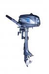 Мотор лодочный Seanovo SN4 FHS