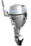Мотор лодочный Seanovo SNF9.9HS