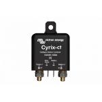 Батарейный изолятор Victron Energy Cyrix-ct 12/24V-120A
