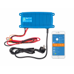 Зарядное устройство Victron Energy Blue Smart IP67 Charger 12/13
