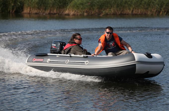 моторно гребные лодки пвх видео