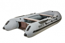Лодка Навигатор 320