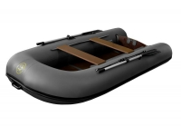 BoatMaster 310Т