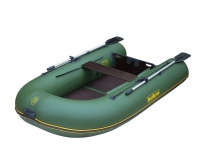 BoatMaster 250К