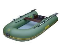 BoatMaster 250TA