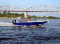 RusBoat-65
