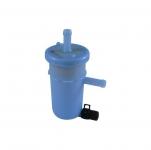 Фильтр топливный 15410-87L00