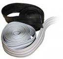 Усиление днища лентой PVC 60 мм
