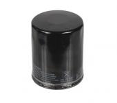 Фильтр масляный 16510-96J00