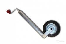 Опорное колесо прицепа AL-KO