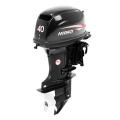 Мотор лодочный Hidea HD40FES