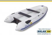 SOLAR Оптима -350
