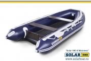 SOLAR-380 Максима К (килевой)
