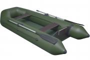 "Лодка моторная ""UREX-2900 С"""