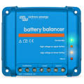 Балансир батареи Victron Energy Battery balancer