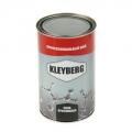 Клей полиуретановый  Kleyberg Мастер 1 литр
