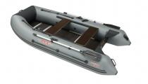 Лодка ПВХ Викинг-360 LS