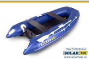 SOLAR Оптима -310