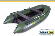 SOLAR Оптима -330