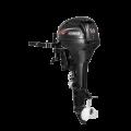 Мотор лодочный Hidea HDF9.9HS