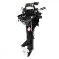 Мотор лодочный Hidea HD9.8FHS