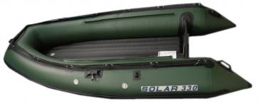 SOLAR Максима -330