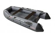 Лодка ПВХ Викинг-360 HD (НДНД)