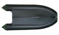 Лодка Кайман N-380