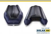 SOLAR-400 МК (малокилевой)