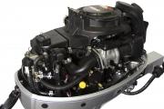 Мотор лодочный Seanovo SNEF20HES (EFI)