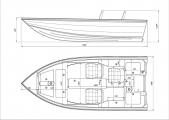 ALBAKORE 440 RS