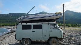 SOLAR Максима-450 К