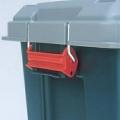 Ящик экспедиционный IRIS RV BOX 700