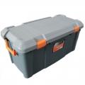 Ящик экспедиционный IRIS RV BOX HD 600D