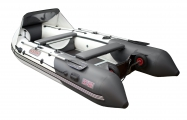 Лодка Касатка-385 Marine