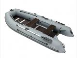 Лодка ПВХ Сапсан-360