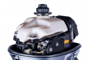 Мотор лодочный Seanovo SNF2.5HS
