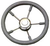 Рулевое колесо VB35