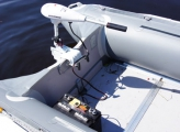 WaterSnake ETW-LED44