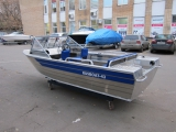 RusBoat-42