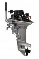 Мотор лодочный Seanovo SN20 FHS