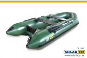 SOLAR SL-330