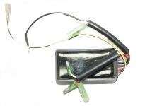 Блок зажигания T15-04000900