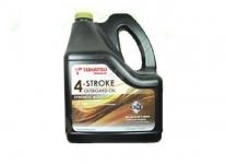 Tohatsu 4-Stroke 10W-40 4л
