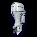 Лодочный мотор Honda BF80A LRTU