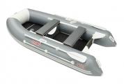 Лодка ПВХ Викинг-330 H