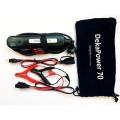 Зарядное устройство DekaPower 70