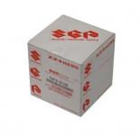 Фильтр топливный 15410-87J00