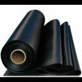 Материал PVC 1100 гр/м.кв